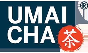 UMAICHA Logo